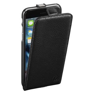 iPhone 6S kaaned Hama Smart Case