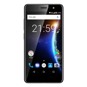 Mobiiltelefon Just5 COSMO L808 Dual SIM