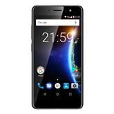 Smartphone Just5 COSMO L808 Dual SIM
