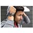Pulsikell Fitbit Blaze / S