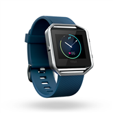 Fitness watch Fitbit Blaze (S)