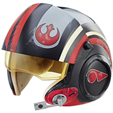 Star Wars Rebel X-Wing Pilot helmet
