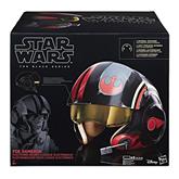 Шлем Star Wars Rebel X-Wing Pilot, Hasbro