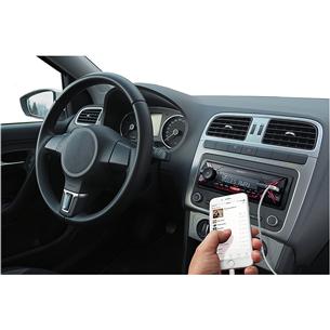 Car stereo Sony