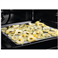 Induction cooker Electrolux / 50 cm