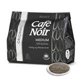SENSEO® CAFÉ NOIR coffee pads, JDE