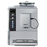Espressomasin EQ.5 macchiatoPlus, Siemens