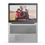 Sülearvuti Lenovo IdeaPad 520-15IKB