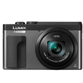 Digital camera Panasonic