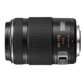 Panasonic Lumix G Vario 45-175 mm Power OIS lens