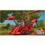 Arvutimäng Farming Simulator 17 Platinum Edition