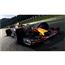 Arvutimäng F1 2017