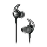 Mürasummutavad juhtmevabad kõrvaklapid Bose QC 30