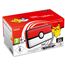 Mängukonsool Nintendo New 2DS XL Pokeball Edition