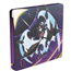 3DS mäng Pokemon Ultra Moon Steelbook Edition