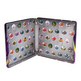 3DS mäng Pokemon Ultra Moon Steelbook Edition