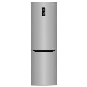 Külmik LG (190 cm)