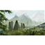 Switch mäng The Elder Scrolls V: Skyrim