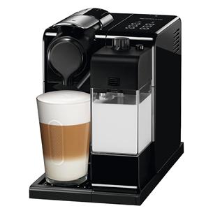 Kapselkohvimasin Lattissima Touch, Nespresso®