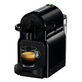 Capsule coffee machine Inissia, Nespresso