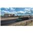 Arvutimäng American Truck Simulator New Mexico