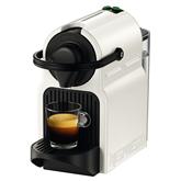 Kapselkohvimasin Inissia, Nespresso®