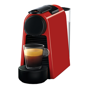 Kapselkohvimasin Essenza Mini, Nespresso