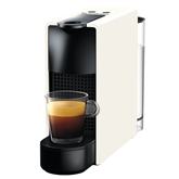 Capsule coffee machine Essenza Mini, Nespresso