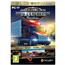 Arvutimäng American Truck Simulator Gold Edition