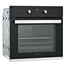 Built - in oven Sharp / capacity: 69 L