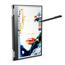 Sülearvuti Lenovo Yoga 720-15IKB