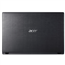 Sülearvuti Acer Aspire 3