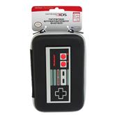 3DS XL kandekott Hori NES Retro
