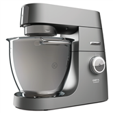 Food processor Chef Titanium XL, Kenwood