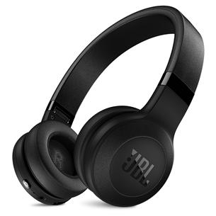 Bose wireless headphones right ear - jbl on ear wireless headphones