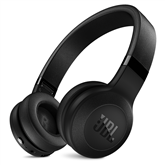Wireless headphones JBL C45BT