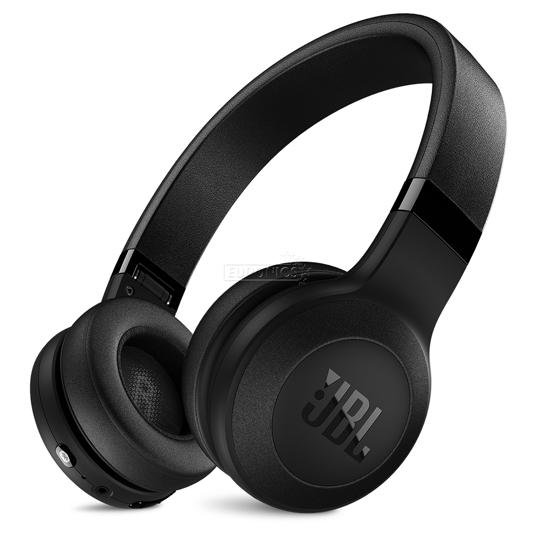 lg harman kardon bluetooth headphones manual