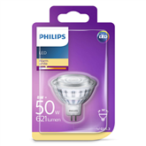 LED lamp Philips GU5.3