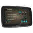 GPS-seade TomTom GO PROFESSIONAL 620