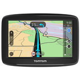 GPS TomTom START 42 LMT EU 45