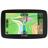 GPS-навигатор VIA 53 EU45, TomTom