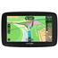 GPS-seade TomTom VIA 53 EU45