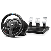 Racing wheel Thrustmaster T300 RS GT Edition
