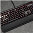 Mehaaniline klaviatuur Kingston HyperX Elite