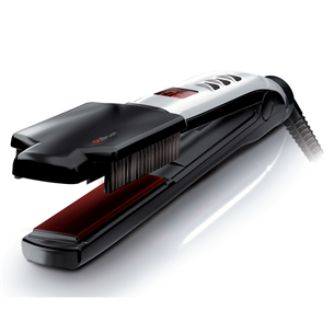 Щипцы для выпрямления волос Valera Swiss'X Super Brush & Shine 100.20/IS