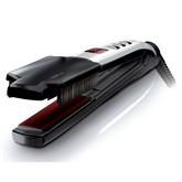 Sirgendaja Valera SwissX Super Brush & Shine