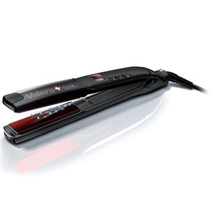 Щипцы для выпрямления волос Valera Swiss'X Agility Ionic 100.20/I