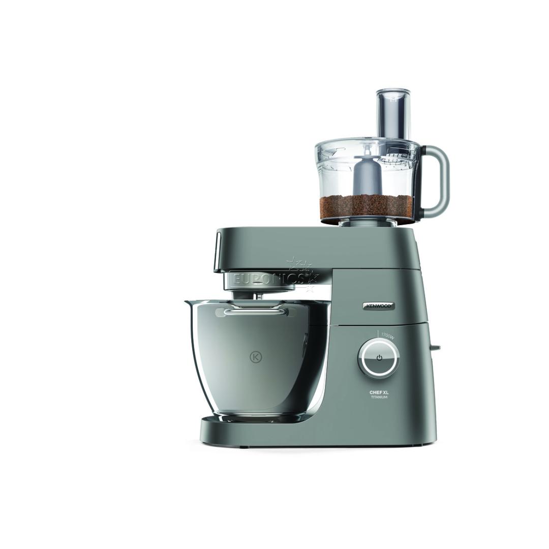 kitchen machine kenwood chef titanium xl kvl8400s. Black Bedroom Furniture Sets. Home Design Ideas