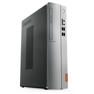Lauaarvuti Lenovo IdeaCentre 310S