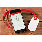 Tracking device Yepzon One + case